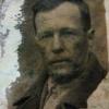 Самойленко Павел Иванович