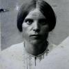 Белинская Ольга Лаврентьевна