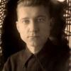 Бородин Андрей Михайлович
