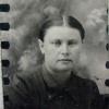 Киреева Матрена Севастьяновна
