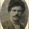 Зозуля Иван Емельянович