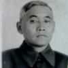 Алпысбаев Шаяхмет Алпысбаевич