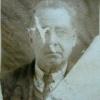Мануляк Владимир Григорьевич