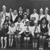 1973 год. Боровское