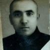 Омаров Хажинур Омарович