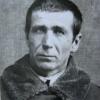 Дыркач Иван Сергеевич