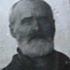 Пустовой Дмитрий Данилович