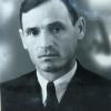 Белоножко Иван Иванович