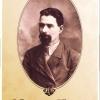 Евдоким Топоров - фото 1931 года