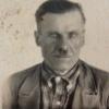 Кравченко Иван Зосимович