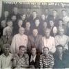 Семинар преподавателей немецкого языка при ЦУУ