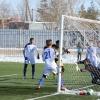 Ненад Шливич забивает гол