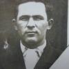 Бедусенко Иван Петрович