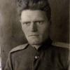 Забиров Искандар Халитович