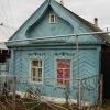 Сразу видно дом 1963 года постройки (ул.Маяковского)