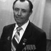 Яровой - кавалер трех орденов Славы