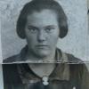 Шмидт Мария Августовна
