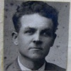 Миляев Андрей Миронович