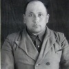 Томатаев Абдыгали