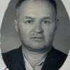 Лешенко Павел Андронович