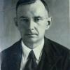 Громов Юрий Николаевич
