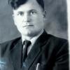 Батуринец Валентин Александрович