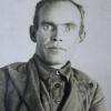 Малахаткин Иосиф Владимирович