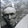 Ахметов Сералы Ахметович