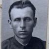 Швичков Леонид Васильевич