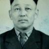 Катпаев Жанабай