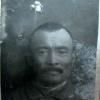 Мурзатаев Нугуман
