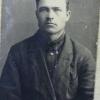 Тарасов Федор Николаевич