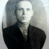 Горобец Григорий Тихонович