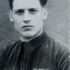 Моляков Алексей Данилович