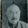 Жусупов Уразке