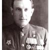 Герой Советского Союза Сьянов