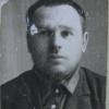 Лыщенко Герасим Дорофеевич