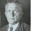 Мешковский Валентин Клавдианович