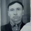 Суковенко Павел Свиридович