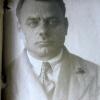 Ковган Захар Степанович