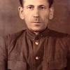 Громов Сергей Яковлевич