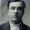 Николенко Владимир Наумович