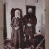 Замрий Пётр Ерофеевич и  Марфа Семёновна