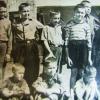 Дети целинников 1955 год
