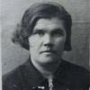 Тетеревникова Екатерина Григорьевна