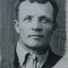 Соколов Григорий Никанорович
