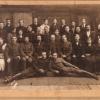 Почтово-телеграфная контора города Кустаная
