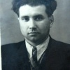 Терещенко Андрей Егорович