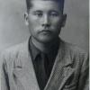 Досаев Жумабек Гильманович