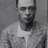 Абдушев Нургали Хакимович